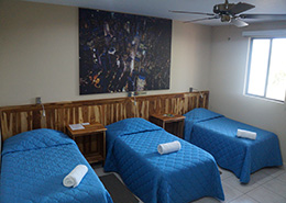 4-Twin-beds-3-
